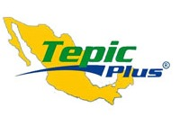 tepic_plus