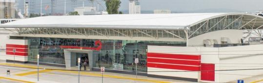terminal-norte