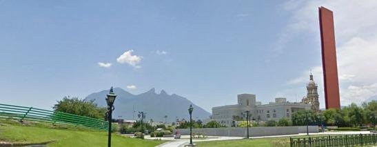 MonterreyMacro