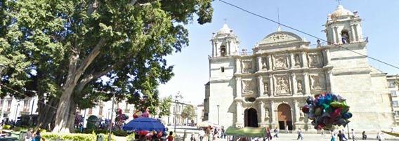 Oaxaca-centro1