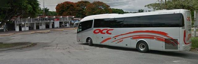Oaxtepec