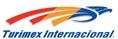 Turimex-Internacional