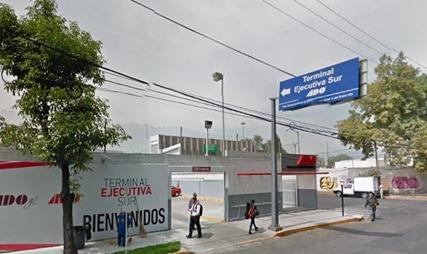 En Clase Ejecutiva El Boleto A Ciudad De Panamá Cuesta Bs 46 315 80 ...