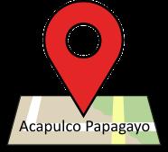 acapulco-lujo