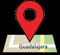 guadalajara-nueva