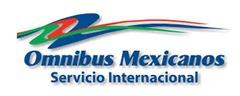 omnibus-mexicanos