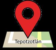 tepotzotlan-mapa