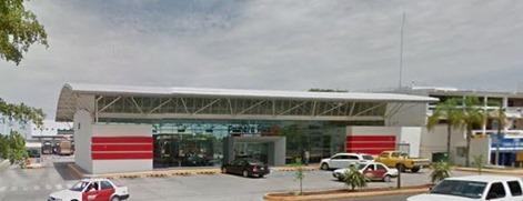 Primera Plus Mazatlán