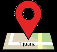 tijuana-mapa