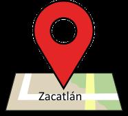 zacatlan-mapa