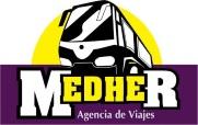 Viajes Medher Ciudad de México