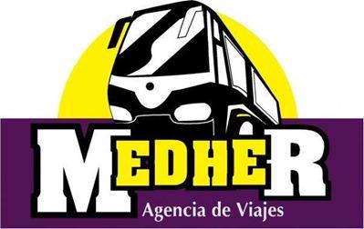 Medher