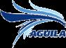 aguila-autobuses