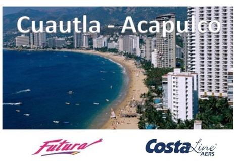 cuautla-acapulco